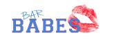BarBabes Logo